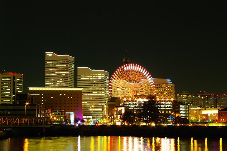 東京のニューハーフ求人事情