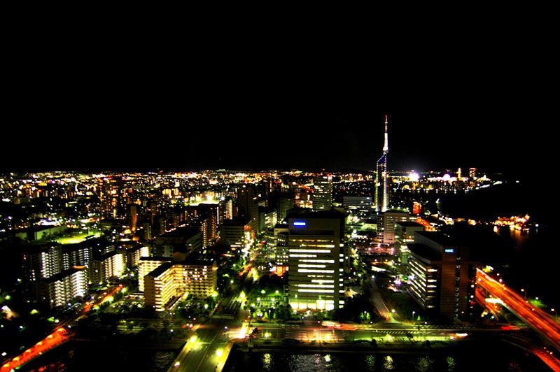 福岡【九州・沖縄】のニューハーフ求人