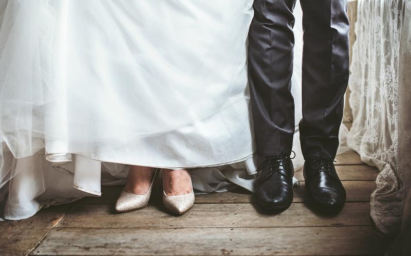 同性パートナーを配偶者と認める人事制度や福利厚生制度の改定