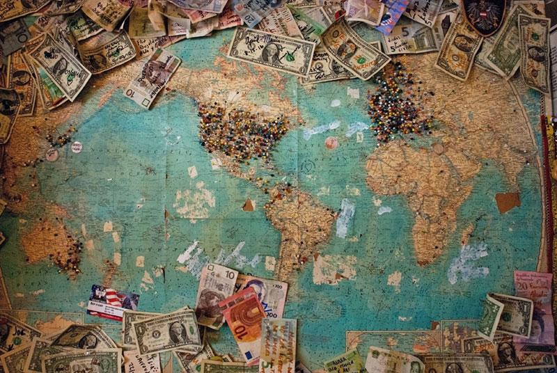 ニューハーフクラブで堅実に売れるために世界観を創る