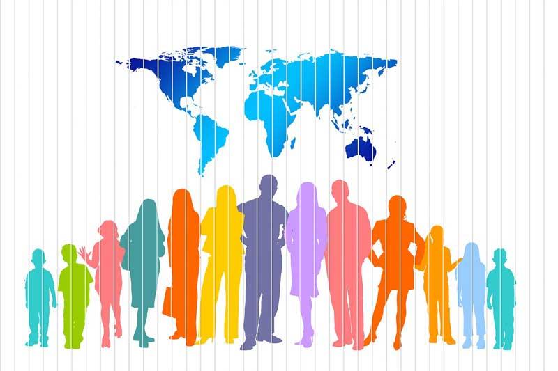 アライ(性的少数者支援)を表明している日本企業40社。LGBTを雇用する6つのメリット