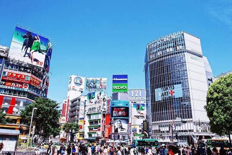 東京のニューハーフ求人情報
