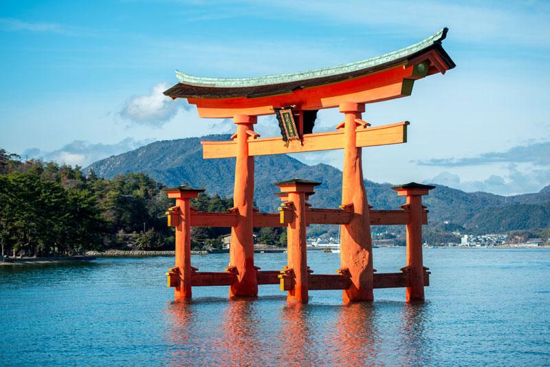 広島【中国地方】のニューハーフ求人