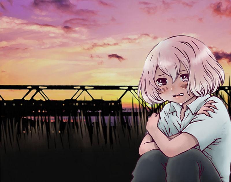 乙女革命レッスン8画像5