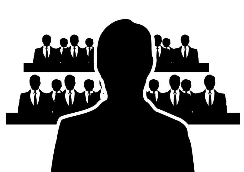 セミナー開催など社員の意識改革