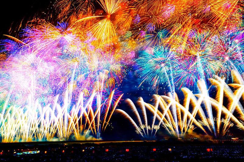 甲信越・北陸【新潟、富山、石川、福井、山梨、福井】のニューハーフ求人